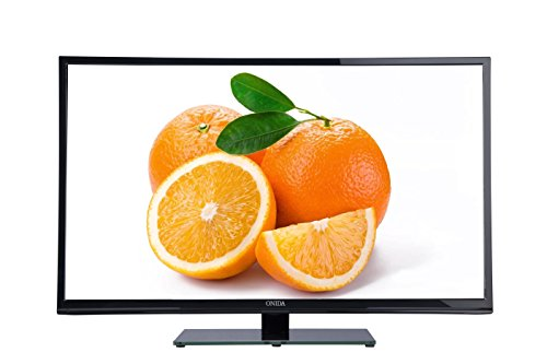 ONIDA LEO32BLH 32 Inches HD Ready LED TV