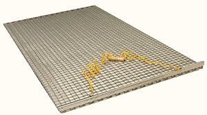 Bolco Field Drag (2 X 6-Feet) by Adams USA