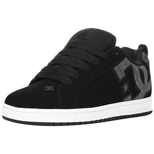 dc-men-shoes-sneakers-court-graffik-se-black-445