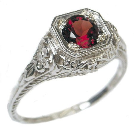 Edwardian Engagement Rings Grand Sales Antique Style