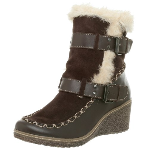 Kenneth Cole Reaction Youth Super Cool Boot - Buy Kenneth Cole Reaction Youth Super Cool Boot - Purchase Kenneth Cole Reaction Youth Super Cool Boot (Kenneth Cole REACTION, Apparel, Departments, Shoes, Children's Shoes, Boys, Boots, Casual & Comfort)