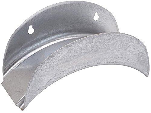 meister-soporte-recogemangueras-metal-galvanizado