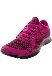 Nike Women's Free 3.0 V5 Prm Running Shoe