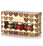 Limited Collection Mini Nail Polish Gift Set
