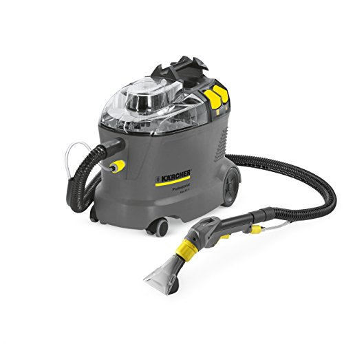 karcher-puzzi-8-1-c-drum-vacuum-cleaner-1200w-nero-grigio-giallo