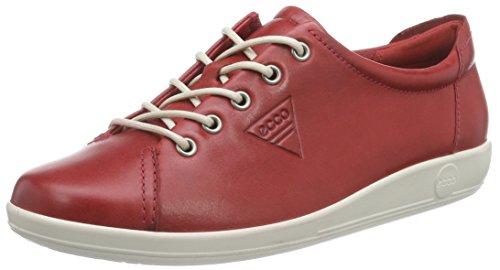 ecco-soft-20-womens-derbys-chili-red-7-uk