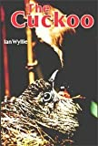 img - for 'CUCKOO, THE' book / textbook / text book