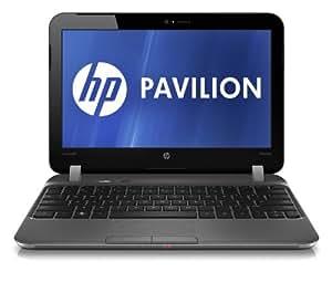 HP Pavilion dm1-4142nr Entertainment PC 11.6-Inch Laptop (Charcoal)