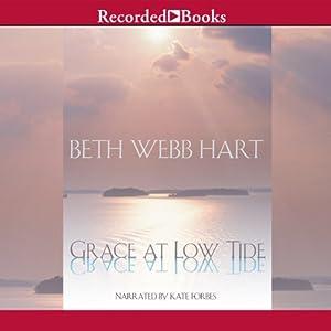 Grace at Low Tide Audiobook