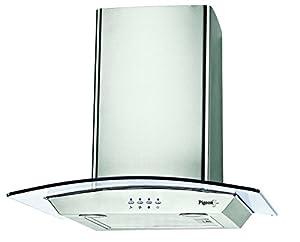 Buy Pigeon Cornet Dlx 60 Kitchen Chimney Baffle Filter