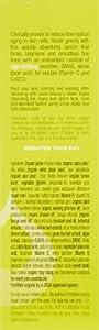 Juice Beauty Green Apple Age Defy Serum, 1 fl. oz. by Juice Beauty