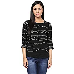 Annabelle by Pantaloons Women's Top _Size_ XS