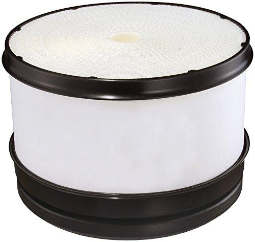 FRAM CA10161 Round Air Filter