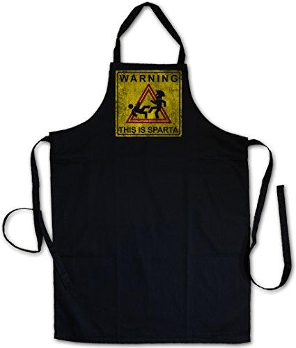 warning-this-is-sparta-sign-grillschurze-kuchenschurze-kochschurze-schurze-das-ist-spartaner-spartia