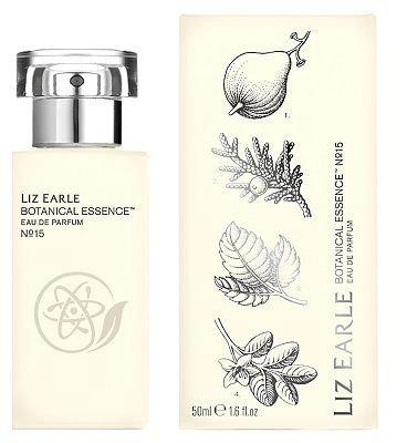 botanical-essence-no15-by-liz-earle