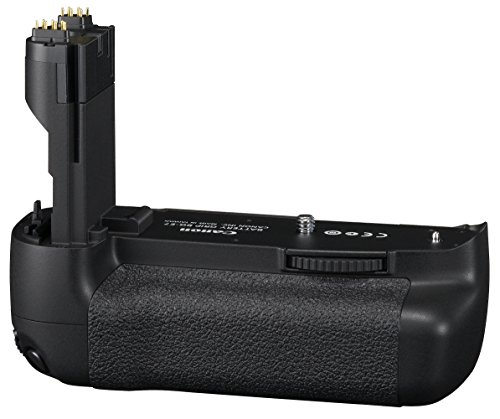 Canon Battery Grip BG-E7 for Canon EOS 7D Black Friday & Cyber Monday 2014