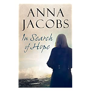 In Search of Hope by Anna Jacobs