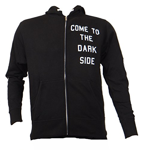 Star Wars Darth Vader Come To The Dark Side Hoodie