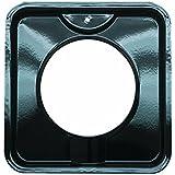 Range Kleen P-400 Square Gas Drip Pan
