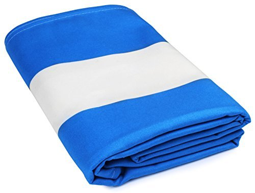 click photo to check price - Cheap Beach Towels