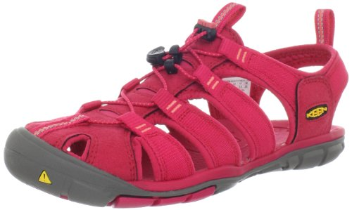 keen-womens-clearwater-cnx-sandalbarberry-hot-coral5-m-us