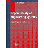 img - for [(Dependability of Engineering Systems )] [Author: Jovan M. Nahman] [Dec-2010] book / textbook / text book