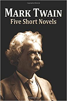 hucks adolscent essay In the adventures of huckleberry finn, mark twain represents to the reader the development of an adolescent huck, who is undoubtedly a young person to be admired.