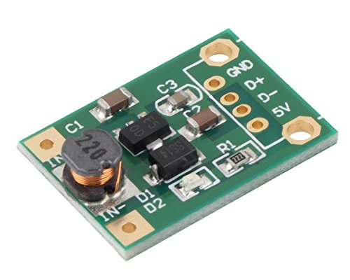 saysure-1pcs-dc-dc-boost-converter-step-up-module-1-5v-to-5v-500ma
