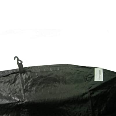 Trampoline Protection Cover (wheather and rain cover)