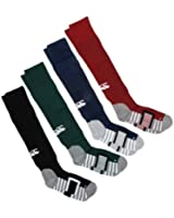 Canterbury Performance Socks