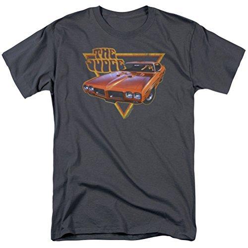 ae-designs-pontiac-shirt-gto-judge-t-shirt