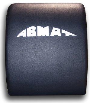 Abmat Abdominal Trainer - Crossfit Abmat - Core Exerciser