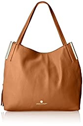 Vince Camuto Tina Tote, Whiskey