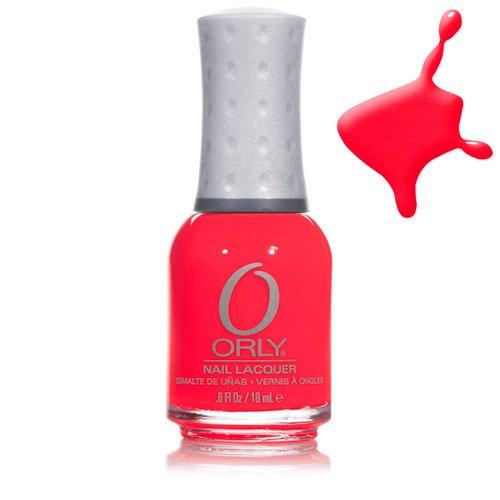 hotshot-neon-coral-nail-polish-18ml-orly