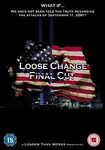 Loose Change Final Cut