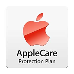 AppleCare Protection Plan for Apple Display (NEWEST VERSION)