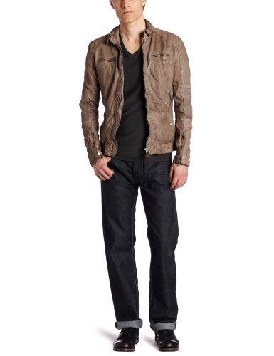 Diesel Men's Lalo Jacket