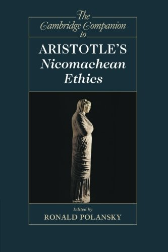 essay on aristotle nicomachean ethics Friendship in aristotle's nicomachean ethics jason ader parkland college in this essay i will discuss what aristotle had to say about the subject of.