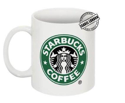 starbucks-taza-de-cafe-personalizable-tu-nombre-taza-de-cafe-taza-coffee-tea-cupde-st111