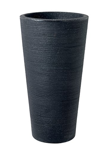 stewart-varese-tall-planter-granite-effect-40-cm