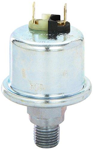 FAE 14670 Sensor, Öldruck