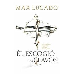 4  Libros de Max Lucado..... Bendiciones!!! 41fs6-qSHIL._SL500_AA240_