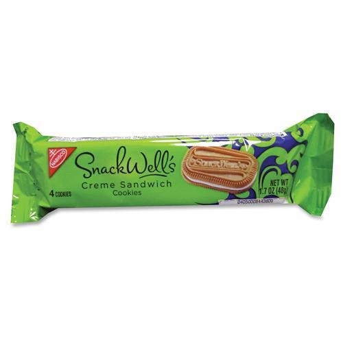 nfg068200-snackwells-vanilla-creme-sandwich-cookies