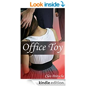 Office Toy