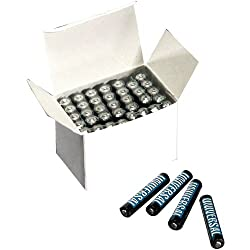 UPG D5344 Alkaline Batteries (AAAA; 60 pk) electronic consumer