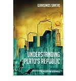 img - for [(Understanding Plato's