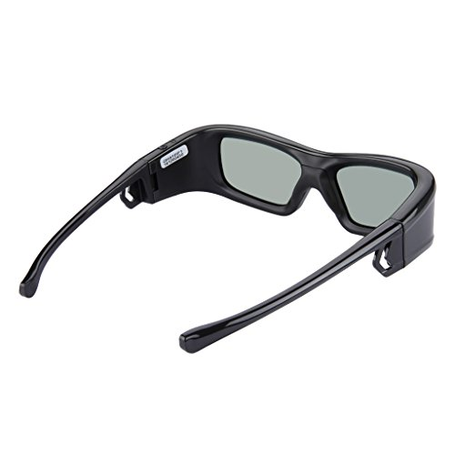 2X IR&BT Aktiv Shutter 3D Brille für Toshiba TL933 TL938G 40TL868 40TL868B 46TL868B 40TL963G 46TL963G 46TL966 46TL966G 40TL868G 40TL933 40TL933G 46TL933 46TL933G TV