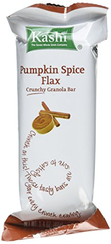 kashi-pumpkin-spice-flax-crunchy-granola-bars-40-count