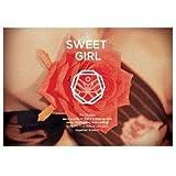 Mini Album Vol. 6 - Sweet Girl (ランダムバージョン) (韓国盤)