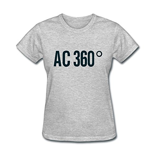 judian-anderson-cooper-360-poster-t-shirt-for-women